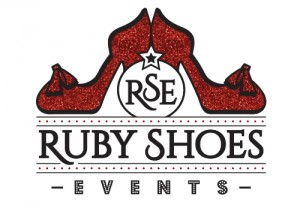 Ruby Shoes Events